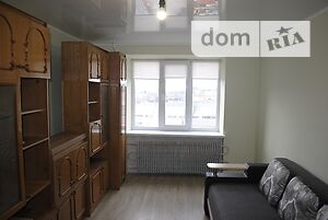 Продажа квартиры, Хмельницкий, р‑н.Выставка, Мирапроспект, дом 42