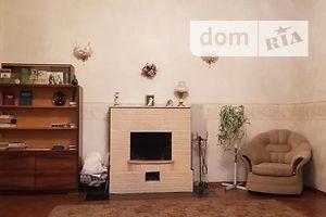 Продаж квартири, Одеса, р‑н.Приморський, Пироговськавулиця