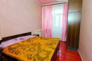 Продажа квартиры, Полтава, р‑н.пл. Зыгина, Шведская