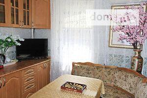 Продажа квартиры, Одесса, р‑н.Малиновский, МаршалаМалиновскогоулица, дом 888