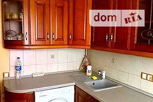Продажа квартиры, Одесса, р‑н.Малиновский, ГероевКрут(ВалентиныТерешковой)улица, дом 888