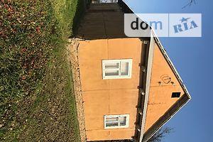 Продажа дома, Ровно, c.Милостов, Троїцька