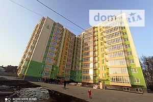 Продажа квартиры, Черновцы, р‑н.Аэропорт, Николаевскаяулица, дом 37