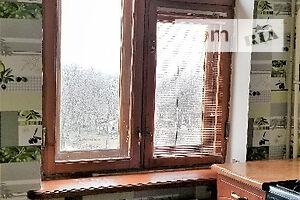 Продажа квартиры, Донецкая, Мариуполь, р‑н.Ильичевский, Металлурговпр