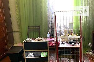 Продажа квартиры, Запорожье, р‑н.Днепровский (Ленинский), прСоборный, дом R1