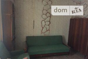 Продажа части дома, Черновцы, р‑н.Центр, рнПумнула29Березня
