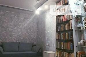 Продается 3-комнатная квартира 75.3 кв. м в Днепре
