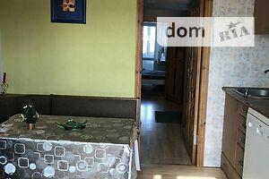 Продаж квартири, Житомир, р‑н.Богунський, Офіцерськавулиця