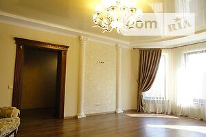 Продажа дома, Винница, р‑н.Старый город, ГетьманаСагайдачного(Краснофлотская)улица
