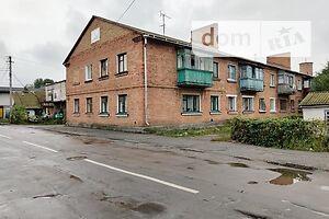 Продается 3-комнатная квартира 44 кв. м в Казатине