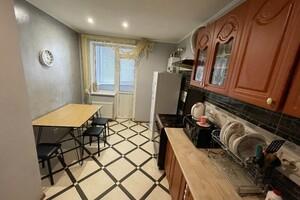 Сдается в аренду 2-комнатная квартира в Киево-Святошинске