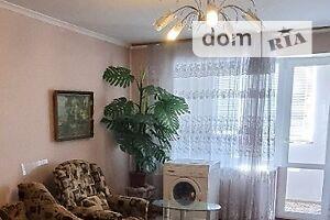 Продажа квартиры, Николаев, р‑н.Корабельный, Станиславскогоулица
