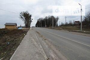 Продажа земли коммерческого назначения, Винница, р‑н.Лука-Мелешковская, Тывровскоешоссе