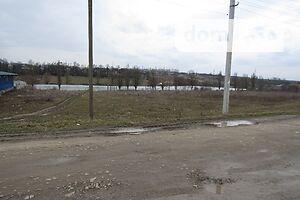 Продаж землі сільськогосподарського призначення, Вінниця, р‑н.Лука-Мелешківська, Украинскаяулица
