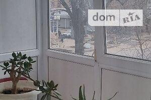 Продается 3-комнатная квартира 52.5 кв. м в Николаеве