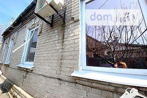 Продается одноэтажный дом 55 кв. м с садом