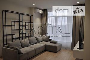 Долгосрочная аренда квартиры, Киев, р‑н.Печерский, Драгомироваулица, дом 18