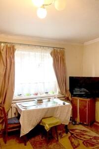 Продается одноэтажный дом 69.3 кв. м с камином