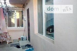 Продажа части дома, Одесса, р‑н.Таирова, Линия13-яулица