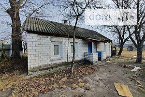 Продаж будинку, Київська, Бровари, c.Літки, ШевченкаТарасавулиця