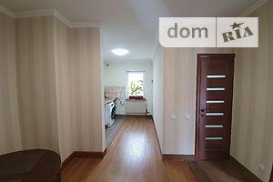 Продается часть дома 50 кв. м с подвалом