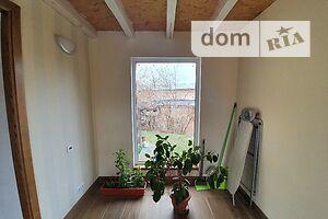 Продаж частини будинку, Хмельницький, р‑н.Центр, Гагарінапровулок