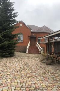 Продажа дома, Николаев, р‑н.Широкая Балка, Прибугскаяулица