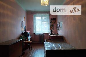 Продаж квартири, Вінниця, р‑н.Військове містечко, ШимкаМаксима(КарлаМаркса)вулиця