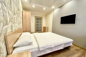 Здається в оренду 2-кімнатна квартира у Полтаві