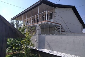 Продається адміністративна будівля 160 кв.м