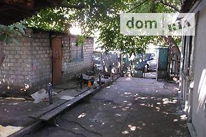 Куплю дом в Марьинке без посредников