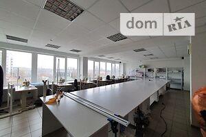 Продажа производственного помещения, Хмельницкий, р‑н.Загот Зерно, Чорновола