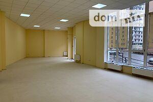 Продажа помещения свободного назначения, Одесса, р‑н.Киевский, Люстдорфскаядорогаулица