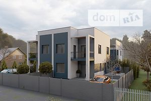 Продажа дома, Винница, р‑н.Агрономичное, провулокАрхітектурний