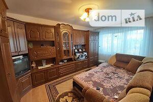 Продажа квартиры, Черновцы, р‑н.Проспект, КолосМайдануГероев, дом 63