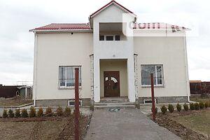 Продаж будинку, Вінниця, р‑н.Старе місто