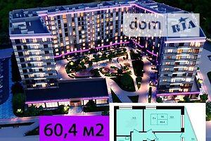 Продажа квартиры, Одесса, c.Фонтанка, Чеховаулица, дом 2, кв. 24