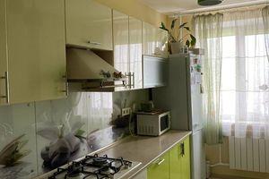Продажа квартиры, Львов, р‑н.Сыховский, ХоткевичаГ.
