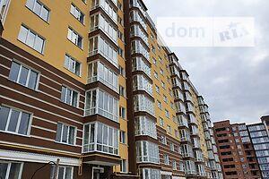 Продаж квартири, Хмельницький, р‑н.Озерна, ЗалізнякаМаксимавулиця