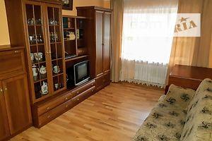 Продажа квартиры, Львовская, Стрый, р‑н.Стрый, Залізняка, дом 6, кв. 4