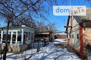 Продажа дома, Сумская, Белополье, c.Ворожба, Любая