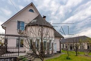 Продається будинок 2 поверховий 600 кв. м з терасою