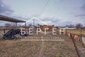 Продажа участка под жилую застройку, Винница, р‑н.Стрижавка, Пригороднаяулица