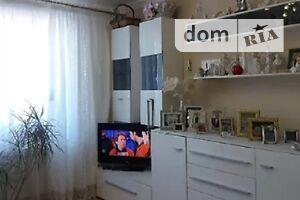 Продажа квартиры, Тернополь, р‑н.Канада, ВербицкогоМихаилаулица