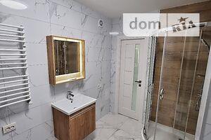 Продаж квартири, Тернопіль, р‑н.Бам, Київськавулиця, буд. 8г