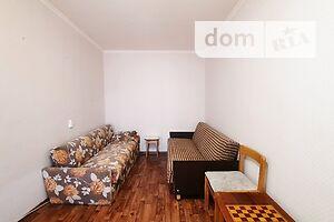Продаж квартири, Вінниця, р‑н.Вишенька, 600-річчявулиця