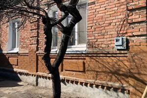 Продаж будинку, Харків, р‑н.Холодногірський, ст.м.Холодна гора, Підліснавулиця