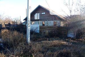 Куплю дом в Авдеевке без посредников
