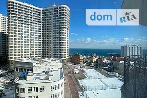 Продажа квартиры, Одесса, р‑н.Аркадия, Каманина(Курчатова)улица, дом 16а