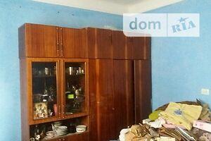 Продаж квартири, Чернівці, р‑н.Гагаріна, НікітінаПавластаршоголейтенантапровулок